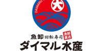 daimaru-suisan